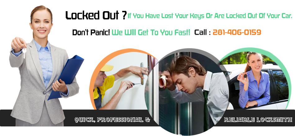 http://locksmithinbaytowntx.com/locksmith-service/locksmith-baytown-tx.jpg
