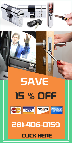 car locksmith baytown offer